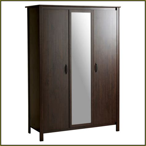 Portable Wood Wardrobe Closet by Portable Wood Wardrobe Closet Home Design Ideas