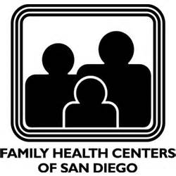 Connected Healthcare San Diego Family Health Centers Of San Diego Nuestras Voces