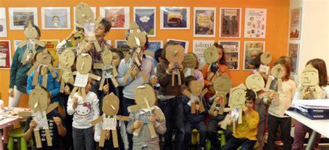 libreria dei ragazzi via tadino pinocchio canzoni con il naso lungo bonanni