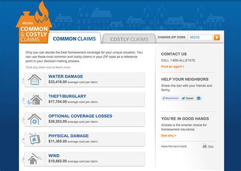 Home Insurance Reviews   Home Design
