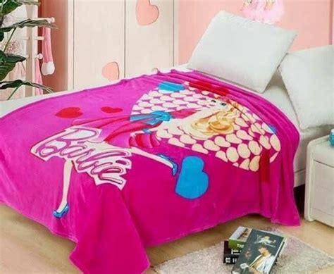 Bedcover Set Dan Seprei Katun Catra Pink Lilac sarung bantal sarung bantal kursi grosir sarungsarung