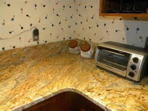 Tile Backsplash Ideas Kitchen yellow river granite countertops in worcester ma the