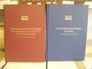 Bookbinders Thesis by Professional Thesis Binding That You Can Count On
