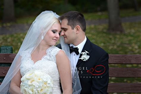Wedding Hair And Makeup Joliet Il by C Mansion Joliet Il
