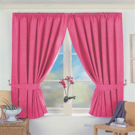 curtains 90 x 72 90 by 54 curtains curtains 72 x 90 nrtradiant white