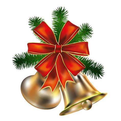 imagenes tumblr png de navidad gifs y fondos pazenlatormenta im 193 genes de campanas de navidad