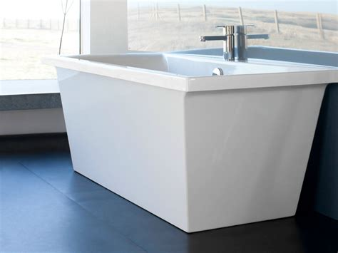 apollo bathtub apollo bathtub 28 images apollo large roll top double
