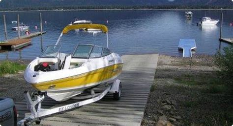 aluminum fishing boat rentals picture of northern lakes - Fishing Boat Rentals Gravenhurst