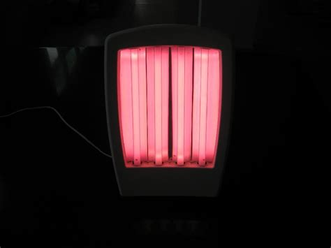 collagen red light therapy collarium collagen red light therapy a 306 alfa oem
