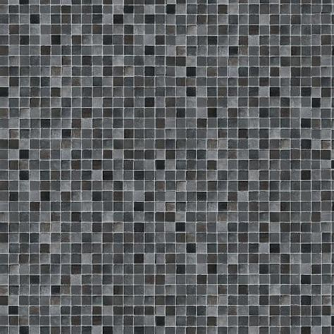 Black And Silver Vinyl Flooring by Black Sarondo Vinyl Flooring Buy Small Mosaic Tile Lino