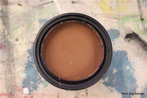 black salvage paint 17 best images about black salvage furniture paint on colors paint