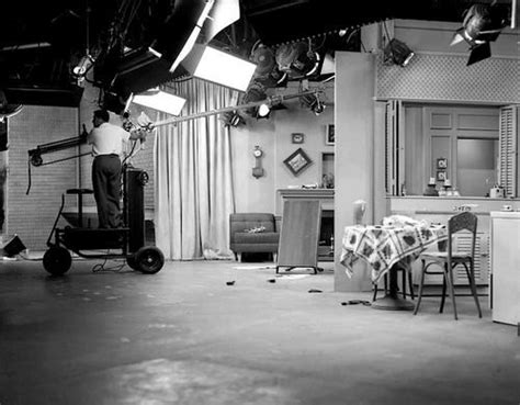 i love lucy set i love lucy set from quot lucy cries wolf quot i love quot i love
