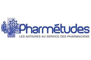 Cabinet Guerry by Ouipharma Fr Et Les Transactionnaires De La Vente De