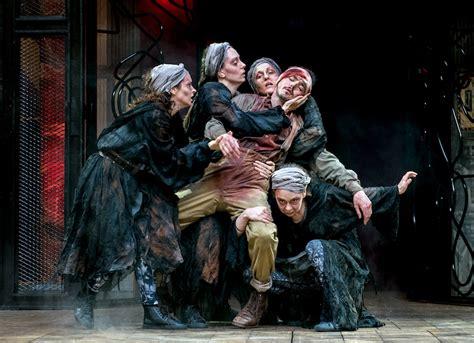 themes in lady macbeth macbeth shakespeare s globe the arts desk