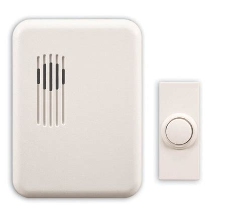 Top 12 Best Wireless Doorbells In 2017 Review Us83 Front Door Chime