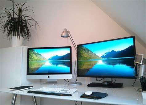 computer desk for imac 27 100 computer desk for imac 27 inch apple u0027s 21
