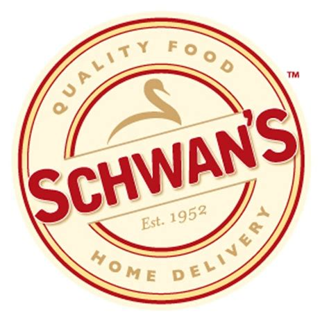 the table schwan s home delivery fabgrandma
