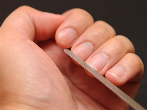Finger Nails by 5 Common Superstitions In Malaysia Getdoc Says