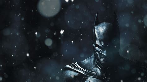 computer themes batman batman computer wallpapers desktop backgrounds