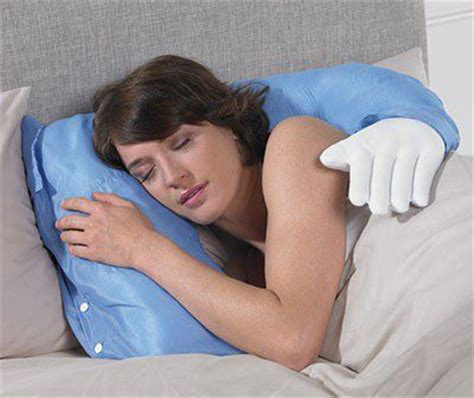 Arm Cuddle Pillow by 30 Best Images About Rotator Cuff Post Op On
