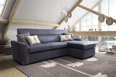 divano due posti con chaise longue beautiful divano 2 posti con chaise longue photos