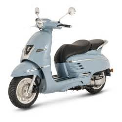 Peugeot 150cc Scooter Peugeot Django Heritage 150cc Scooter Gh Motorcycles