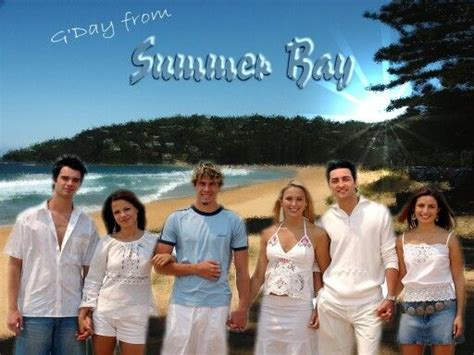 home and away josh noah alex and home and