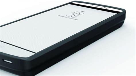 Battery Lg G2 Stylus Batery Lg V10 Batrai Lg K520 V10 Lte Battery battery 9000mah lg v10 resmi dirilis zerolemon