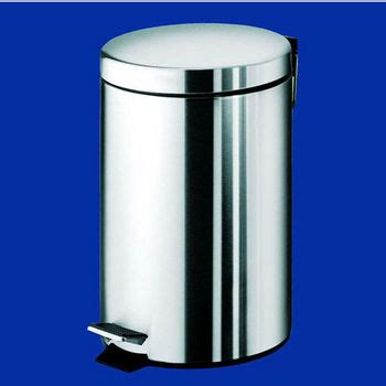 page 37 trash cans free standing built in