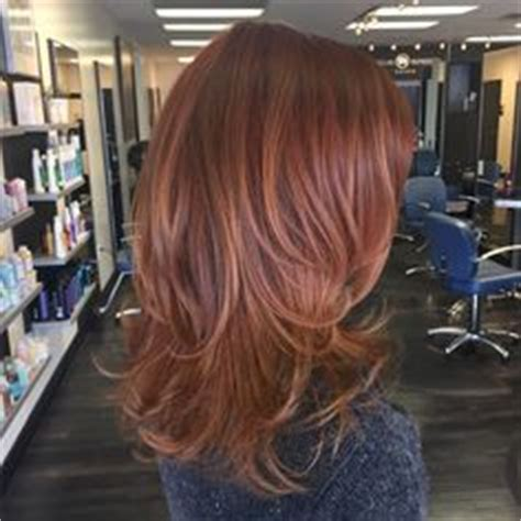 cheap haircuts utah sexy wavy bob hairstyles for any occasion see more http