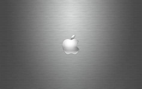 metal apple wallpaper apple metal plate wallpapers apple metal plate stock photos