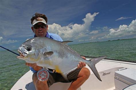 best affordable saltwater fishing boats 26 best deschutes river oregon images on pinterest