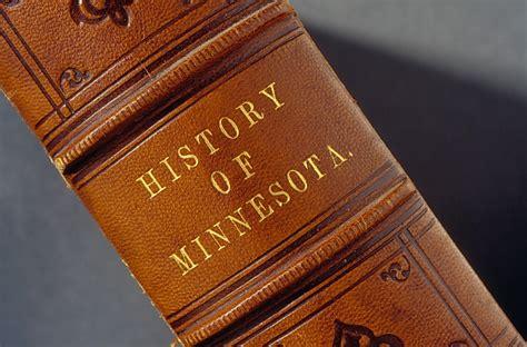 book history minnesota antiquarian bookfair this weekend museum