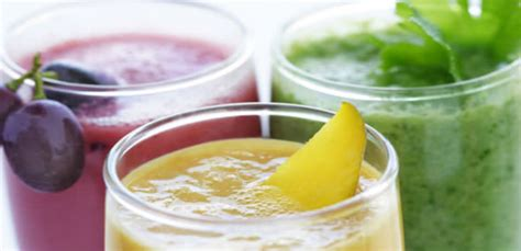 Chemotherapy Detox by 3 Tonics You Need For Regular And Chemotherapy Detox
