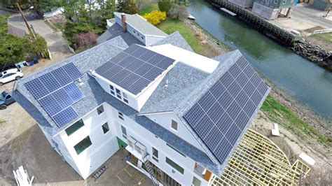 solar power residential cost home solar panel installations fairfield ct