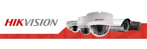 Kamera Hikvision Indoor Turbo Hd 10mp hikvision hd turbo products business partner