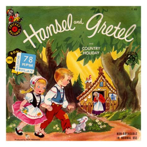 hnsel et gretel 2244405737 301 moved permanently