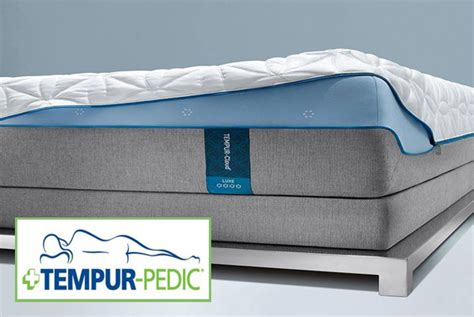 Gainesville Mattress Stores by Another Mattress Store Gainesville Florida With Lower