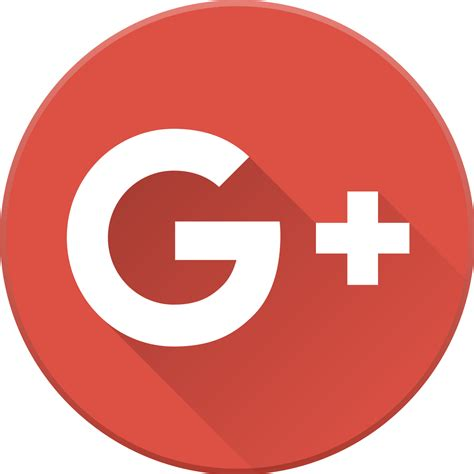 imagenes google plus google wikipedia la enciclopedia libre