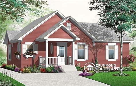 tiny home archives drummond house plans blog small houses archives drummond house plans ask home design