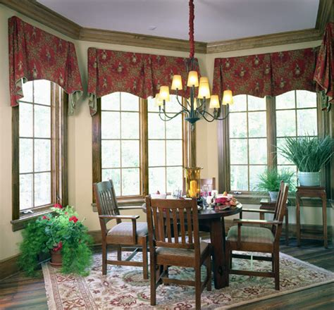 craftsman style curtains craftsman style curtains curtain menzilperde net