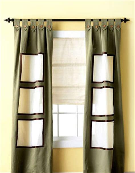cheap window treatment ideas cheap window treatment ideas