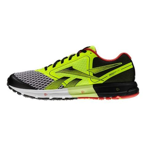 high arch running shoes high arch support running shoes road runner sports