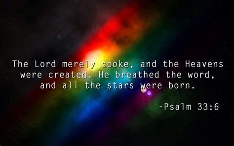 Sprei Rainbow Colour Nj 1108 best images about rainbow god s covenant on