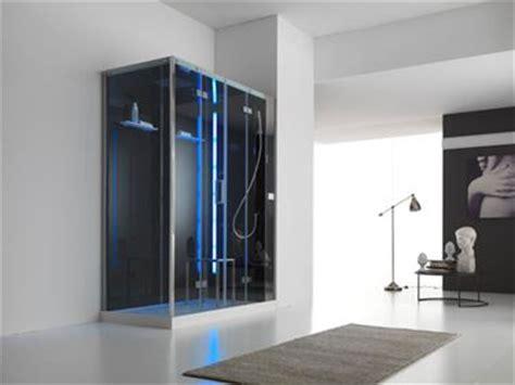 docce doppie i box doccia multifunzione cabine doccia