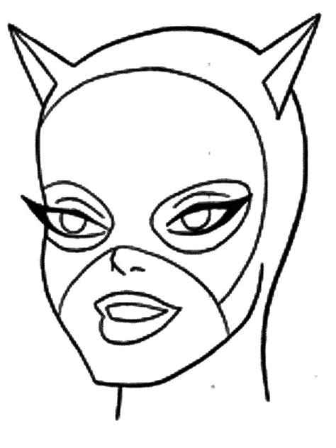 batman head coloring page batman and joker coloring pages batman head coloring page