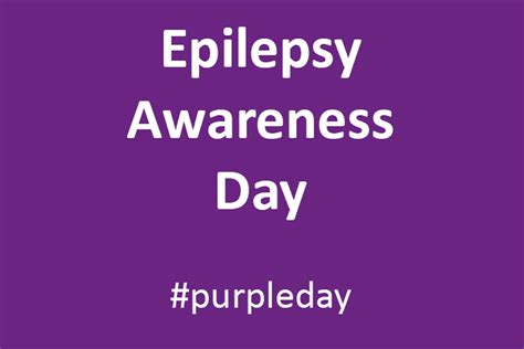 how to a service for epilepsy epilicia how epilepsy gave me a new nickname voices of stoke
