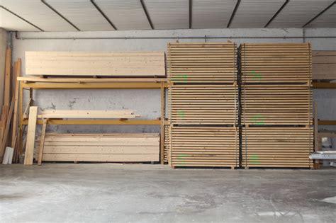 produzione in legno produttori casette in legno la pratolina