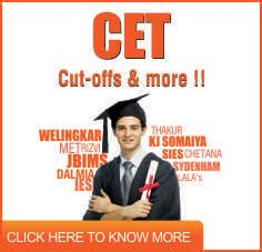 Sies Mba Admission Process by Maharashtra Cet 2016 Cap Tool Your Cap