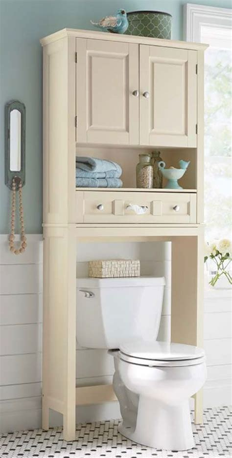 bathroom storage ideas over toilet 25 best ideas about bathroom cabinets over toilet on
